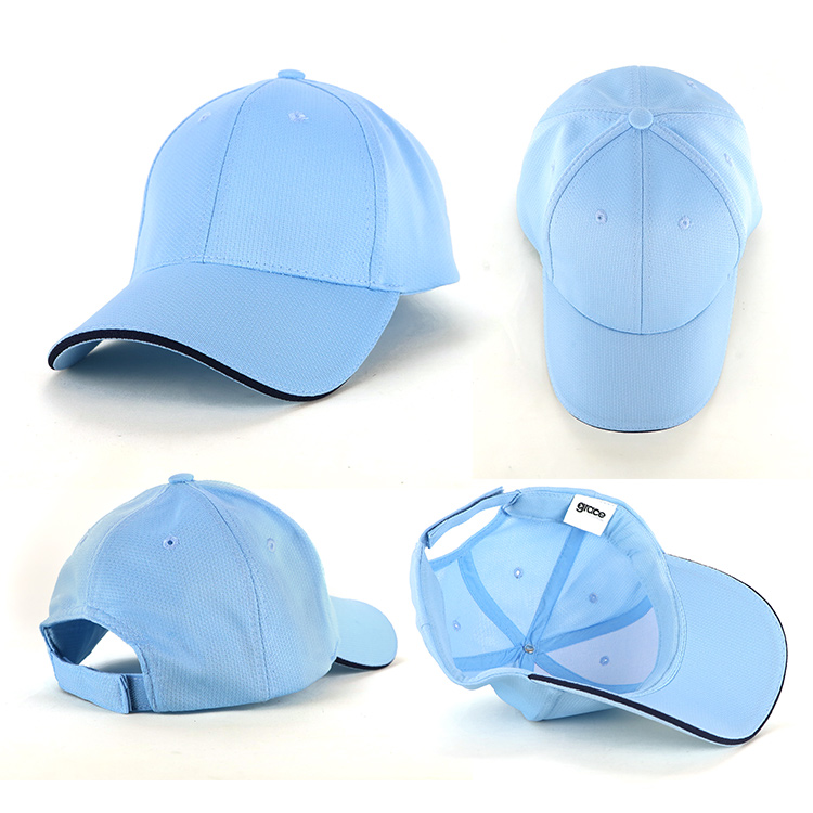 dee6142b679 Recycled PET Eco Cap