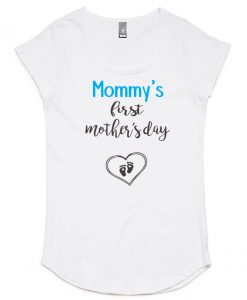 0ed2314c Special Mother's Day Gifts & Custom Prints @ Shirtbox Cairns
